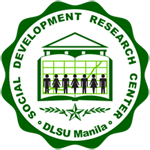 De La Salle University, Manila/Philippinen