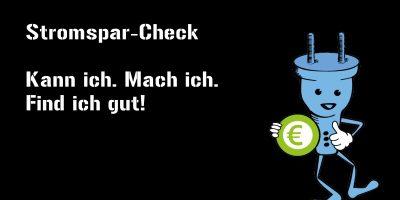 Stromspar-Check_2