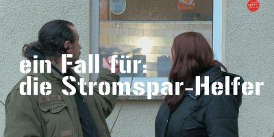 Stromspar-Check_4